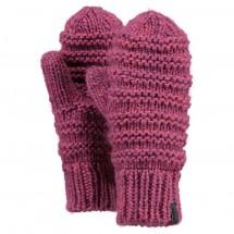 Barts - Women's Jasmin Mitts - Handschuhe