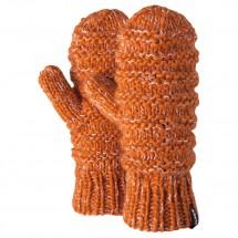 Barts - Women's Jasmin Mitts - Handschoenen