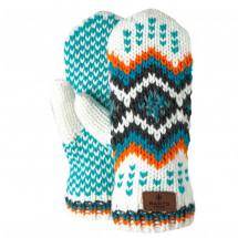 Barts - Women's Mika Mitts - Handschuhe