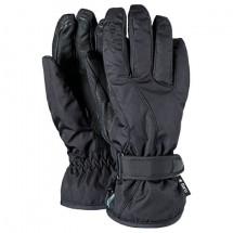 Barts - Women's Skigloves - Handschuhe