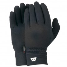 Mountain Equipment - Women's Touch Glove - Käsineet