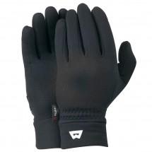 Mountain Equipment - Women's Touch Glove - Gloves