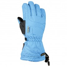 Snowlife - Value GTX JR Glove - Handschuhe