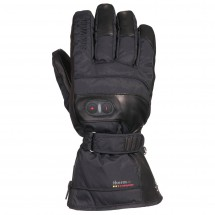 Snowlife - Heat GTX Liion Glove - Handschuhe