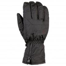 Snowlife - Special GTX Glove - Handschuhe