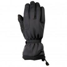 Snowlife - WS Soft Shell Glove - Handschuhe