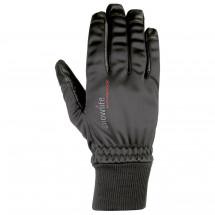 Snowlife - Mountaineer WS Soft Shell Glove - Handschuhe