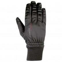 Snowlife - Women's Mountaineer WS Soft Shell Glove