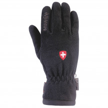 Snowlife - Women's Smart Fleece Glove - Fleece gloves