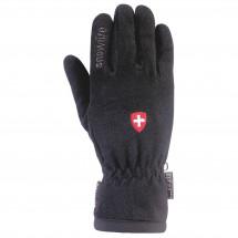 Snowlife - Women's Smart Fleece Glove - Fleecekäsineet