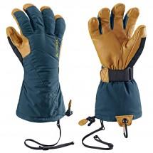 Vaude - Aletsch Sympatex Gloves - Gloves