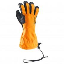 Vaude - Disentis 2in1 Gloves - Gants