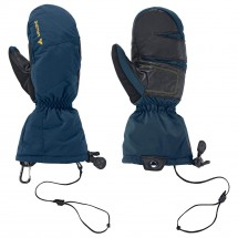 Vaude - Gemsstock Mitten - Handschuhe