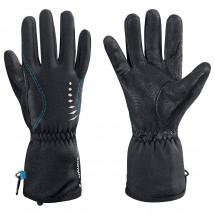 Vaude - Larice Gloves - Handschuhe