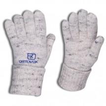 Ortovox - Berchtesgaden - Handschuhe