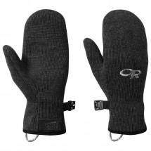 Outdoor Research - Kids Flurry Mitts - Handschuhe
