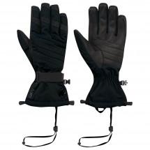 Mammut - Women's Comfort Pro Glove - Handschuhe