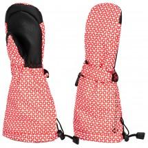Ducksday - Kids Skimittens - Handschoenen