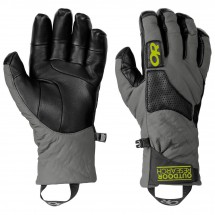 Outdoor Research - Lodestar Gloves - Handschuhe