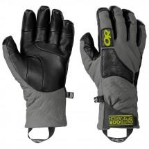 Outdoor Research - Lodestar Gloves - Gloves
