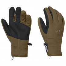 Outdoor Research - Gripper Gloves - Handschuhe