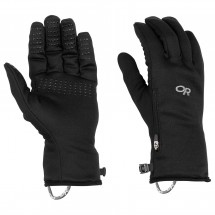Outdoor Research - Women's Versaliner - Gloves