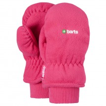 Barts - Kids Fleece Mitts - Handschoenen