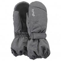 Barts - Kids Tec Mitts - Handschuhe