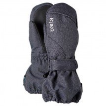 Barts - Kids Tec Mitts - Gloves