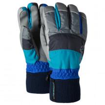 Barts - Kids City Gloves - Handschuhe