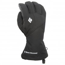 Black Diamond - Access Glove - Gloves