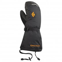 Black Diamond - Absolute Mitt - Gants