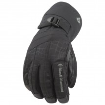 Black Diamond - Pursuit - Handschuhe