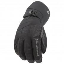 Black Diamond - Pursuit - Handschuhe