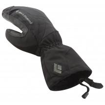 Black Diamond - Renegade Mitt - Handschuhe