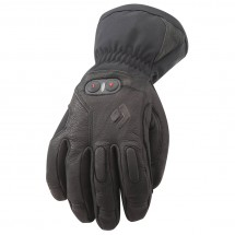 Black Diamond - Cayenne - Handschuhe