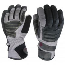 Black Diamond - Women's Legend - Handschuhe