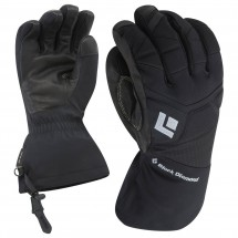Black Diamond - Enforcer - Handschuhe