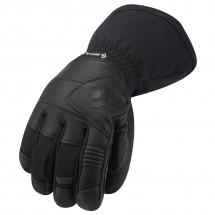 Black Diamond - Crew - Handschuhe