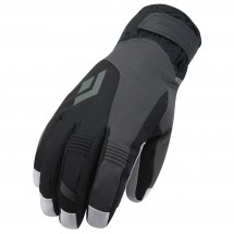 Black Diamond - Impulse - Gloves