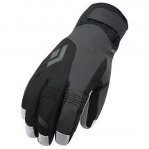 Black Diamond - Impulse - Handschuhe