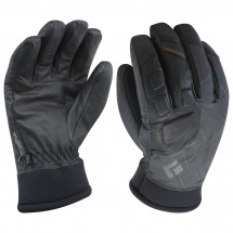 Black Diamond - Glide - Handschuhe