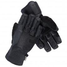 The North Face - Mountain Saiku Glove - Handschuhe