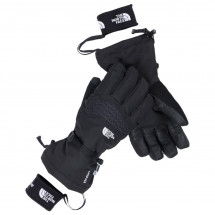 The North Face - Etip Facet Glove - Handschuhe