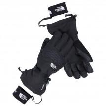 The North Face - Etip Facet Glove - Handschuhe