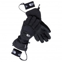 The North Face - Triclimate Glove - Handschuhe