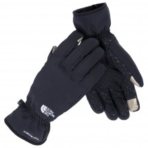 The North Face - Etip TNFApex - Handschuhe