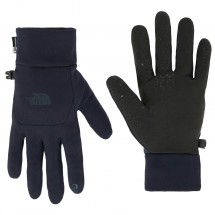 The North Face - Etip Glove - Käsineet