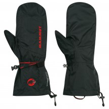 Mammut - Cover Mitten - Gloves