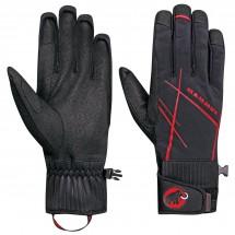 Mammut - Merit Pulse Glove - Käsineet